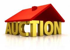 property-auction-auckland